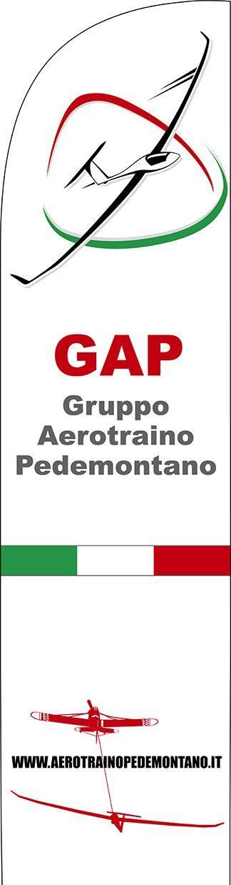 Gruppo Aerotraino Pedemontano